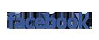 facebook-logog-free-img